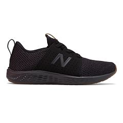 New Balance Fresh Foam Sport v1 Boys' Sneakers