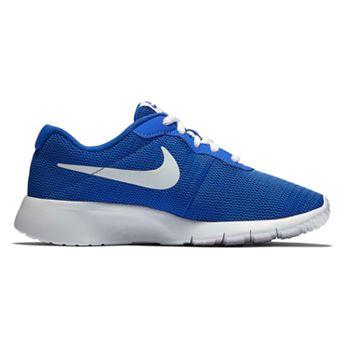 Nike Tanjun Boys&#39 Running Shoes