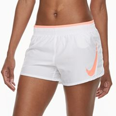 Women's Nike 10K GX 2 Running Shorts