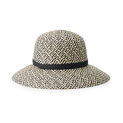 Women's SONOMA Goods for Life? Textured Cloche Hat