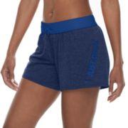 Women's Nike Dry Training Shorts