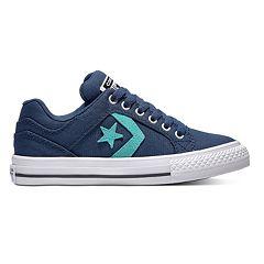 Kids' Converse CONS El Distrito Sneakers