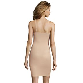 Women's Maidenform Cover Your Bases Smoothing Slip DM0039