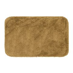 SONOMA Goods for Life™ Ultimate Solid Bath Rug - 20'' x 32''