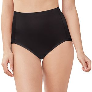 ce26162a581 Regular. $22.00. Women's Maidenform Cover Your Bases Smoothing Brief  DM0036. (32). Regular. $36.00. Women's Bali Comfort Revolution Firm Control  ...