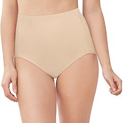 Women's Maidenform Cover Your Bases Smoothing Brief DM0036