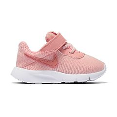Nike Tanjun SE Toddler Girls' Shoes
