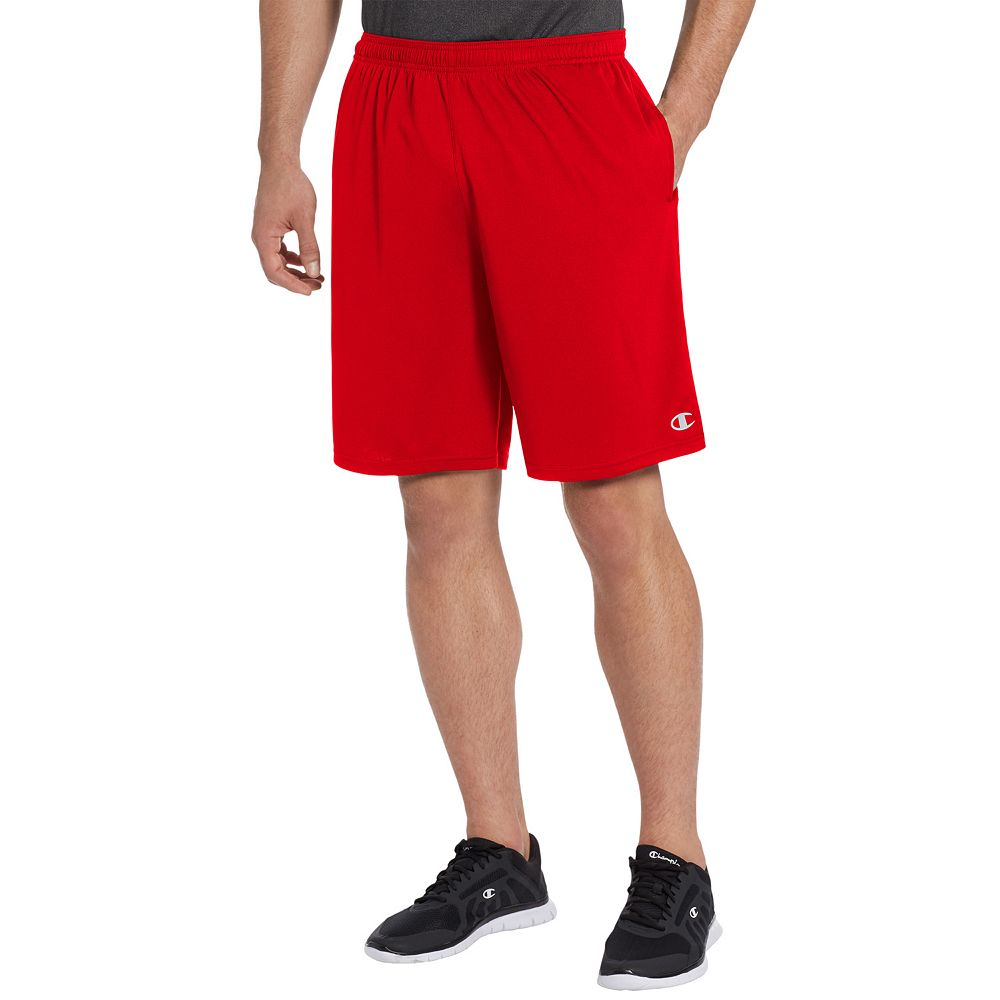 Men's Champion® Core Training Shorts