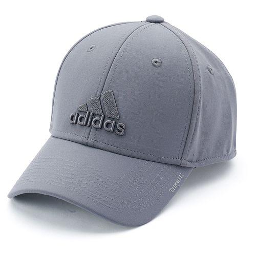 Men s adidas Gameday Stretch Cap 848e8f3c74ff