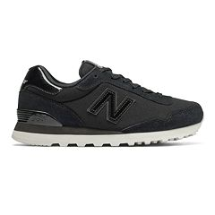 New Balance 515 Women's Sneakers