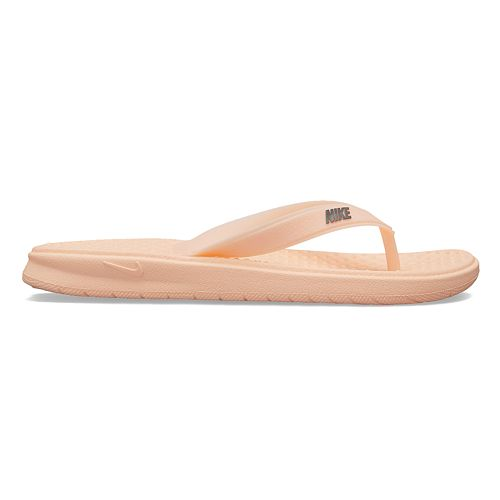 6d28464aac08f5 Nike Solay Women s Sandals
