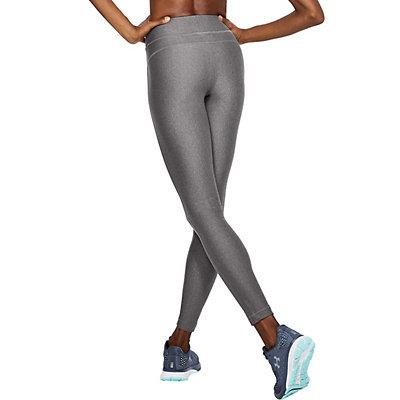 Women's Under Armour Heat Gear Midrise Leggings