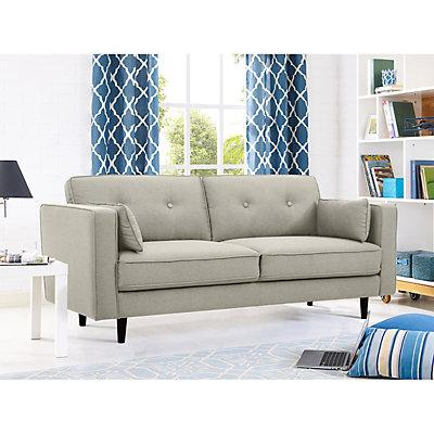 Lifestyle Solutions Tawlon Sofa Couch