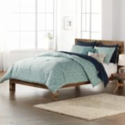 SONOMA Goods for Life? Batik Comforter Set