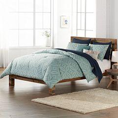 SONOMA Goods for Life™ Batik Comforter Set