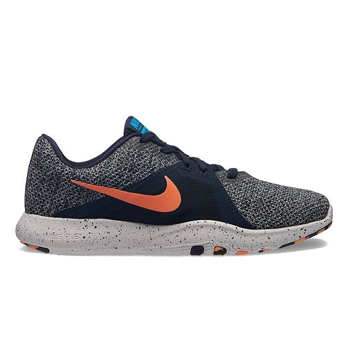 d72d15d736b0a8 Nike Flex Trainer 8 Women s Cross Training Shoes