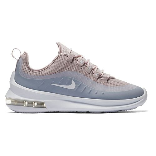 info for 53ff8 ac654 Nike Air Max Axis Women s Sneakers