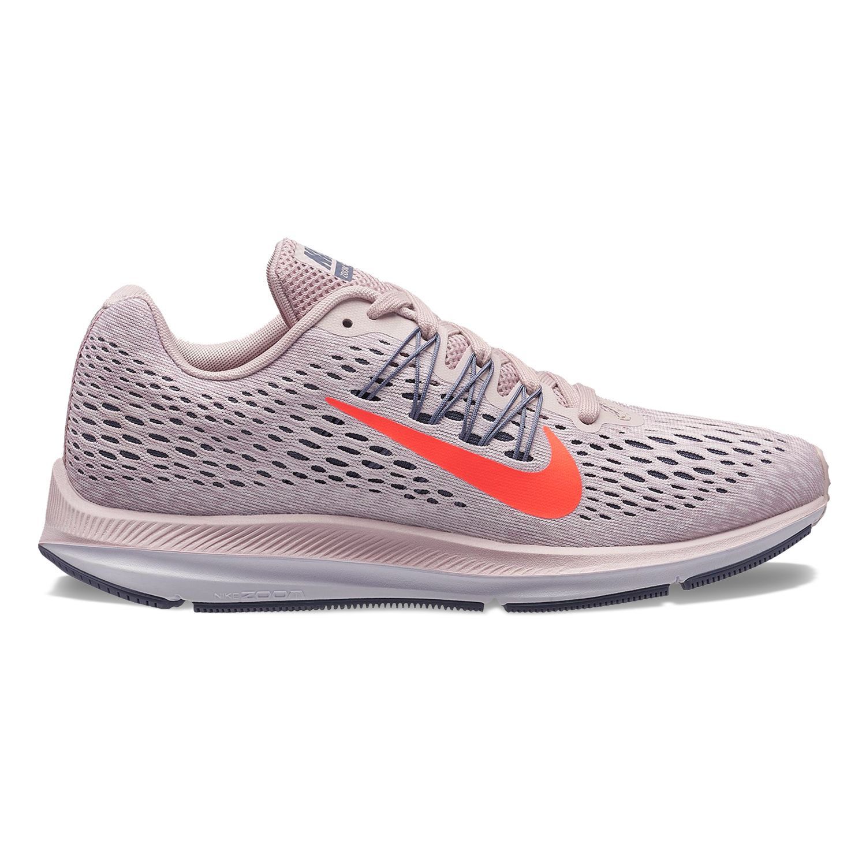 kohls womens running sneakers