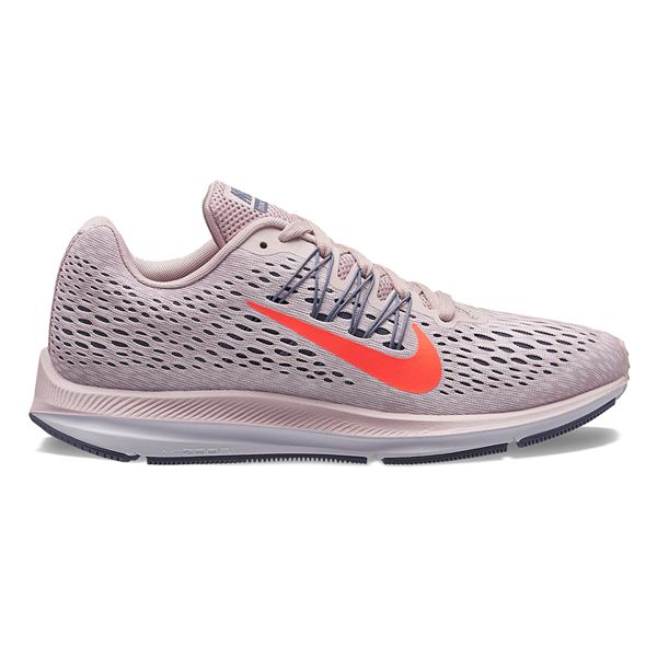 nike air zoom winflo 5 donna