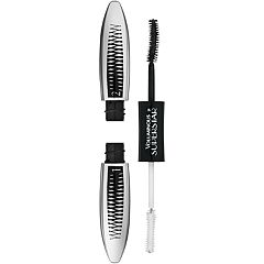 L'Oréal Paris Voluminous Superstar Washable Mascara