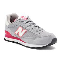 New Balance 515 Girls' Sneakers