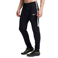 Men's Nike Academy Pants