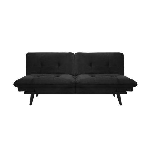 Lifestyle Solutions Felo Serta Convertible Sofa Futon