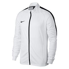 Men's Nike Academy Track Jacket