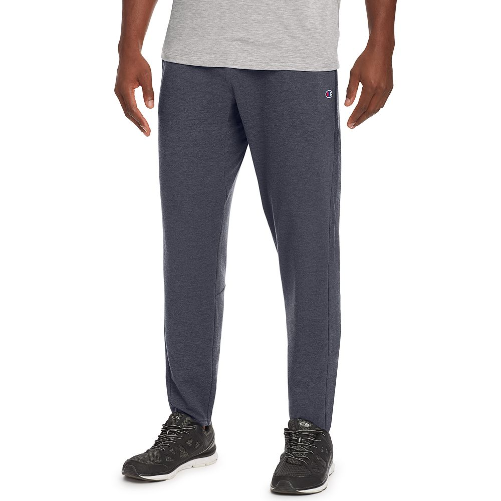 Men's Champion Gym Issue Pants