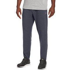 Men's Champion Gym Issue Pants