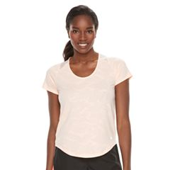 Women's Nike Breathe Running Top