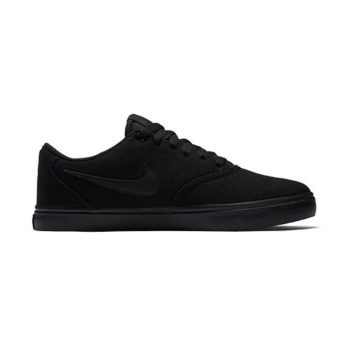 Nike SB Check Solarsoft Women's Skate Shoes