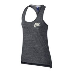 Women's Nike Sportswear Vintage Tank