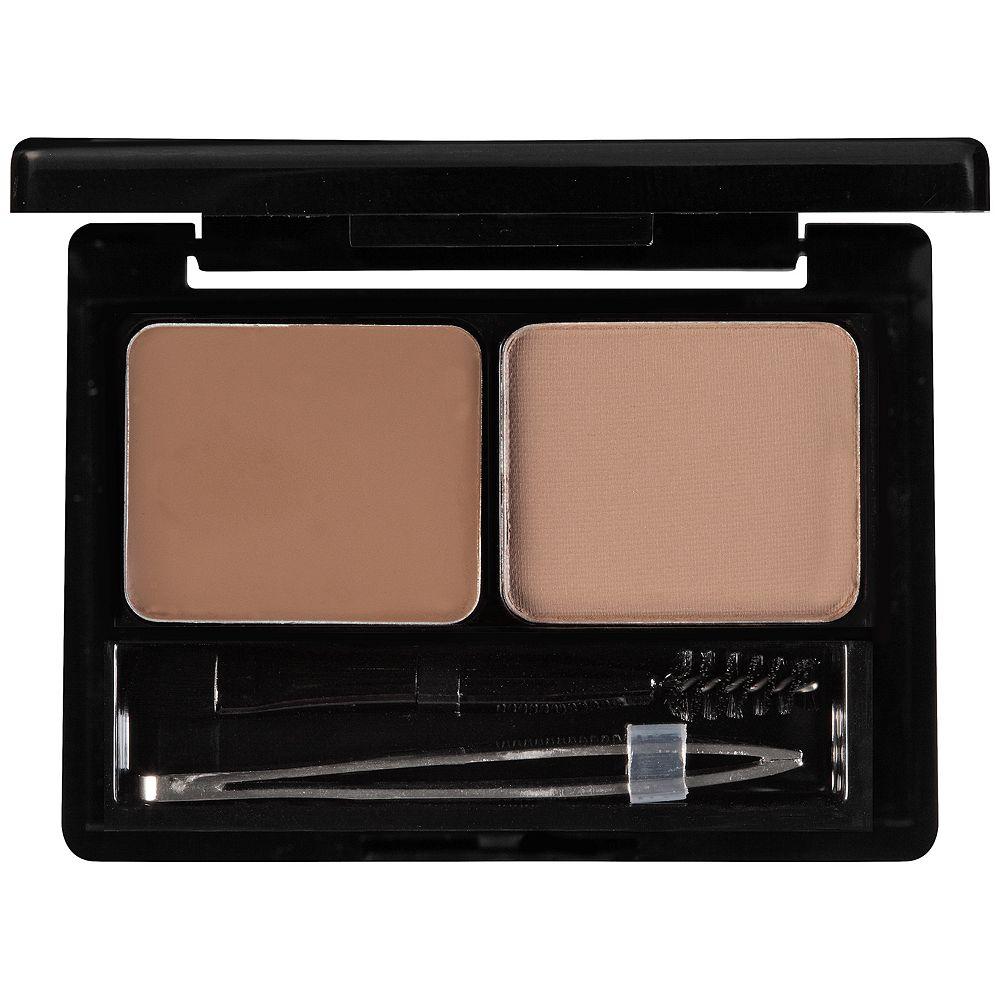 L'Oréal Paris Brow Stylist® Prep & Shape Eyebrow Kit