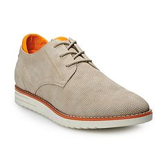 madden NYC Men's Coltan Oxford Shoes
