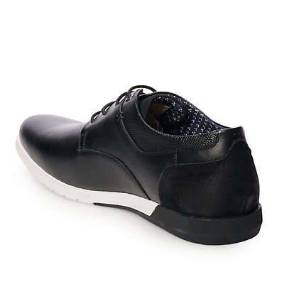 madden NYC Men's Pillot Casual Derby Shoes