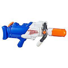 Nerf Super Soaker Hydra Blaster By Hasbro