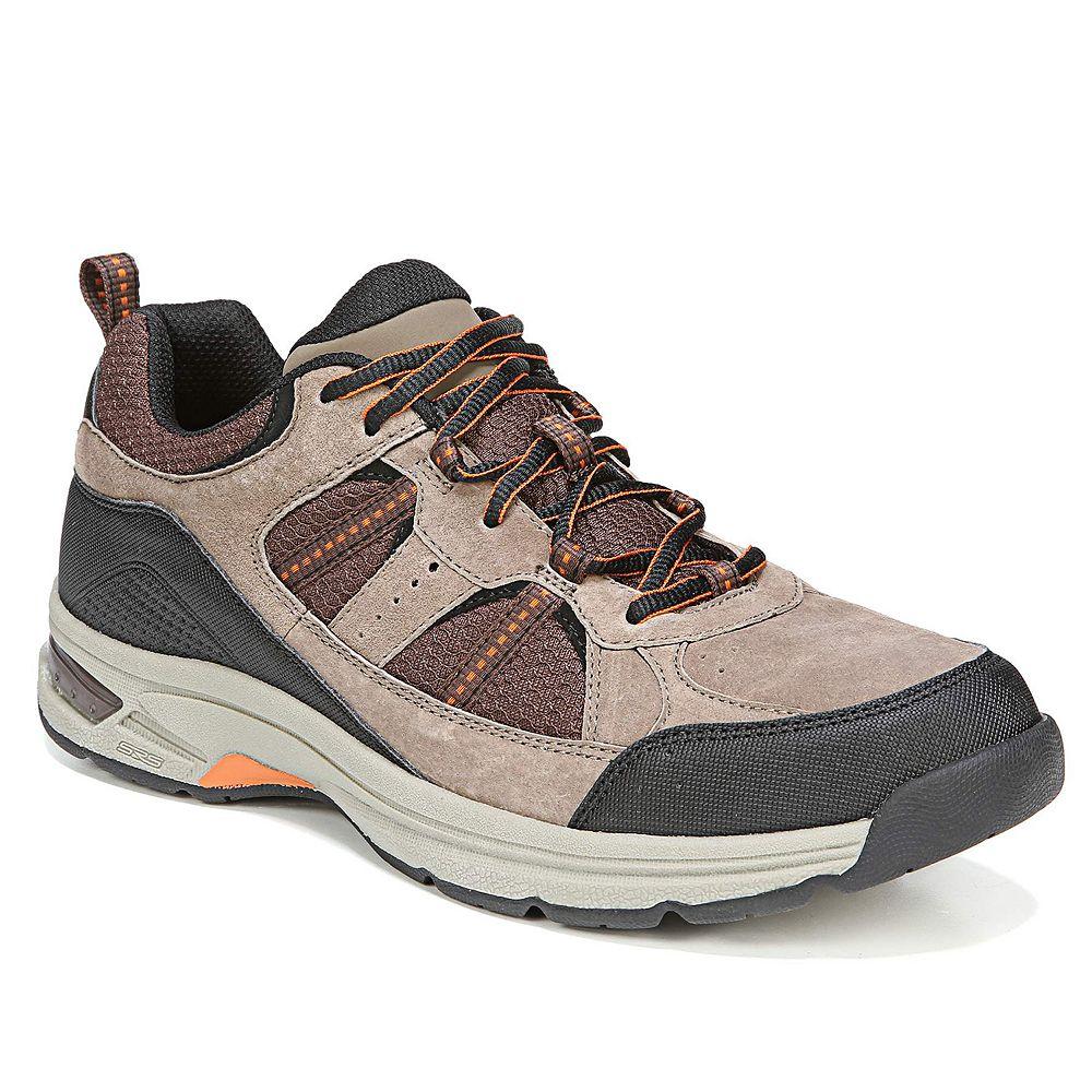 Dr. Scholl's Trail 830 Men's Hiking Shoes
