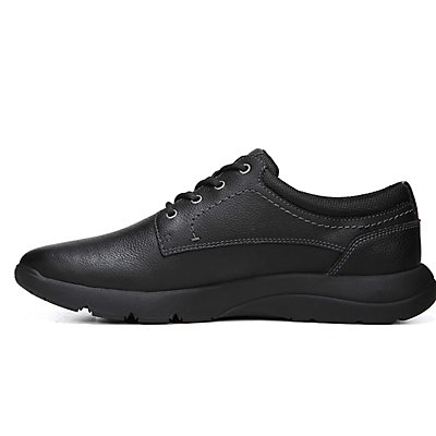 Dr. Scholl's Buzz Men's Oxford Shoes