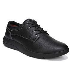Dr. Scholl's Buzz Men's Oxford Shoes
