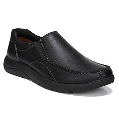 Dr. Scholl's Blurred Men's Loafers