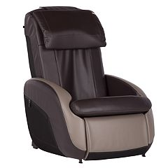 Human Touch iJoy Massage Chair 2.1