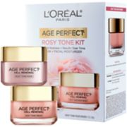 L'Oréal Paris Age Perfect Cell Renewal Rosy Tone Kit