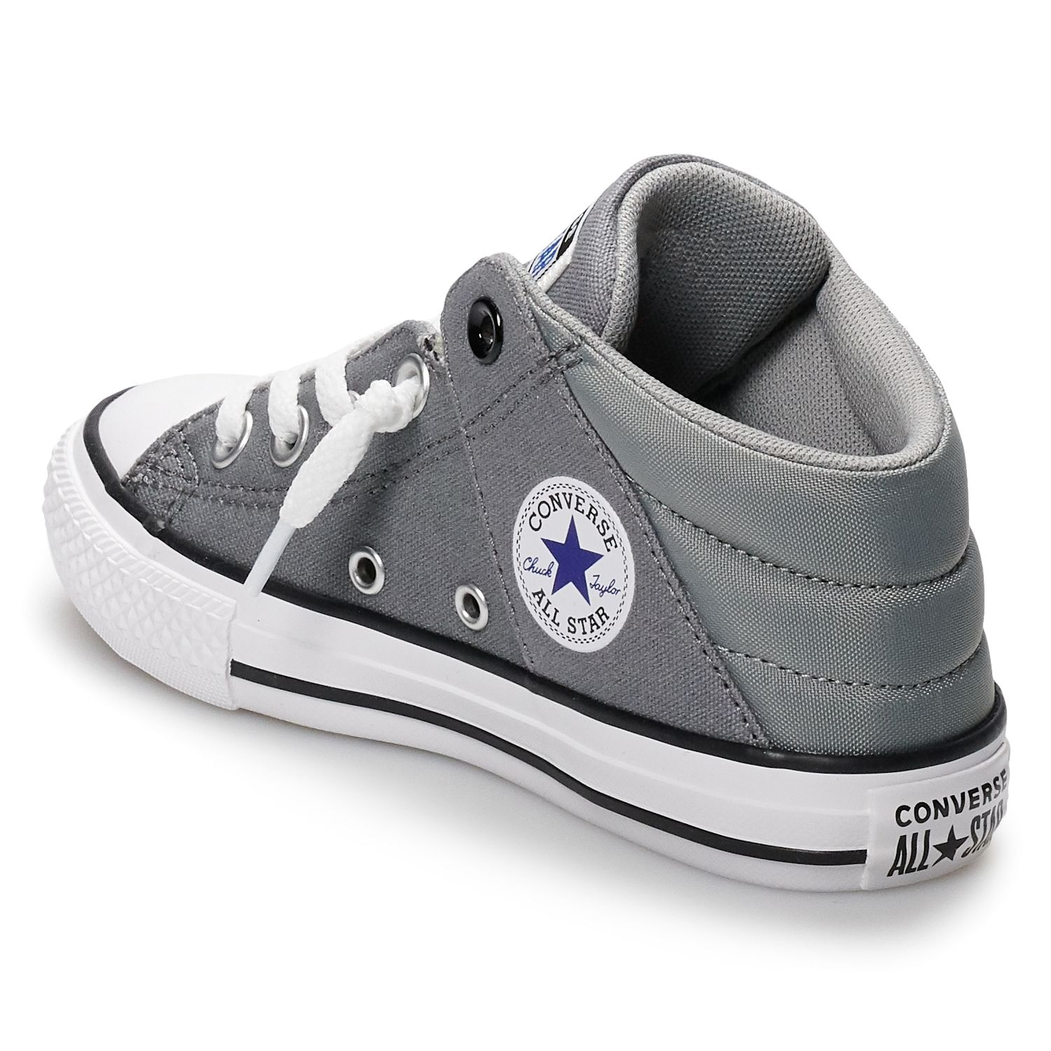 e482178e3daba Boys  Converse Shoes