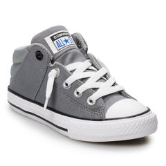 Converse Shoes Chuck Taylor All Stars Kohl S
