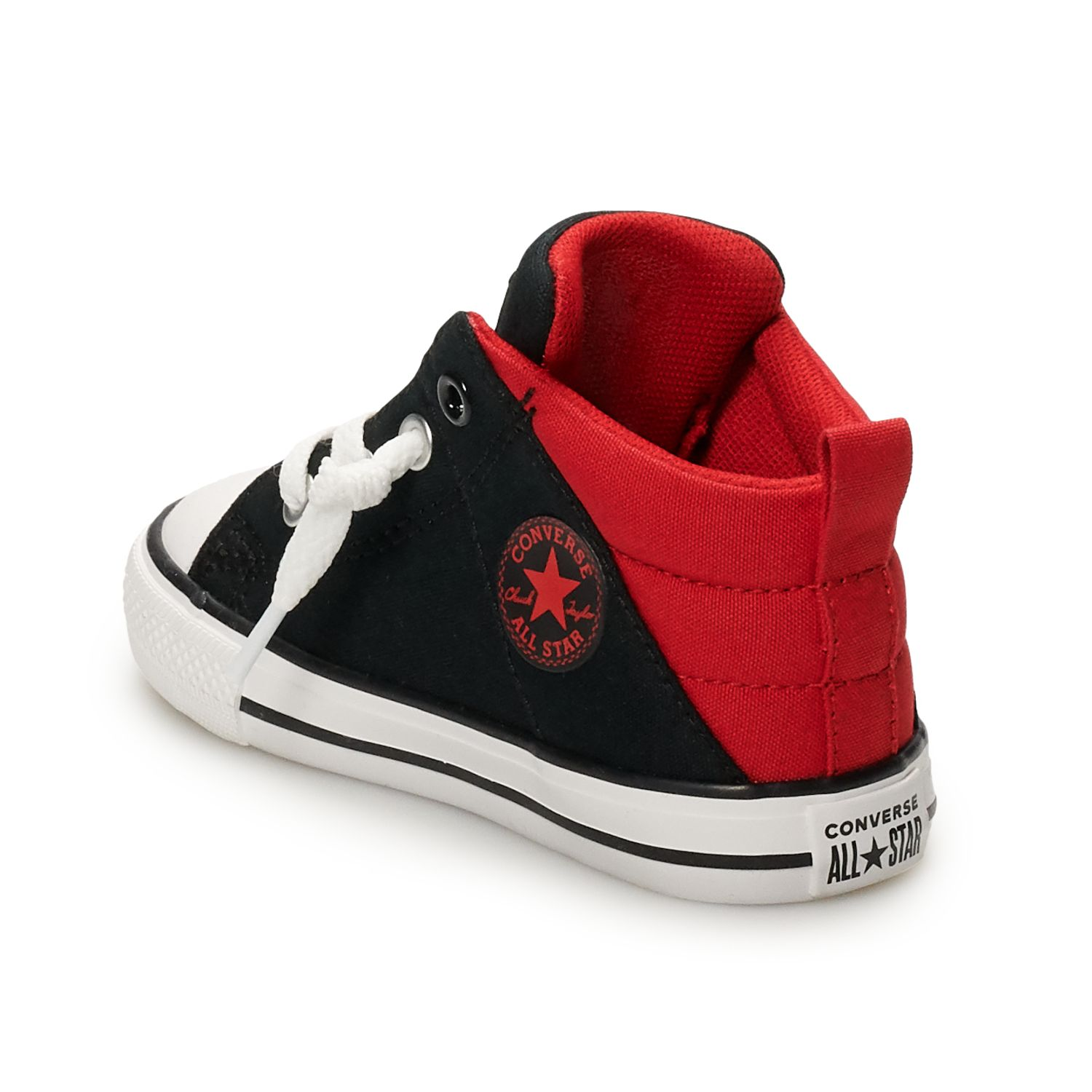 425b3e88f25ddd Boys  Converse Shoes