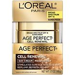 L'Oréal Paris Age Perfect SPF 15 Cell Renewal Day Cream