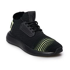 PUMA Uprise Color Shift Jr Boys' Sneakers
