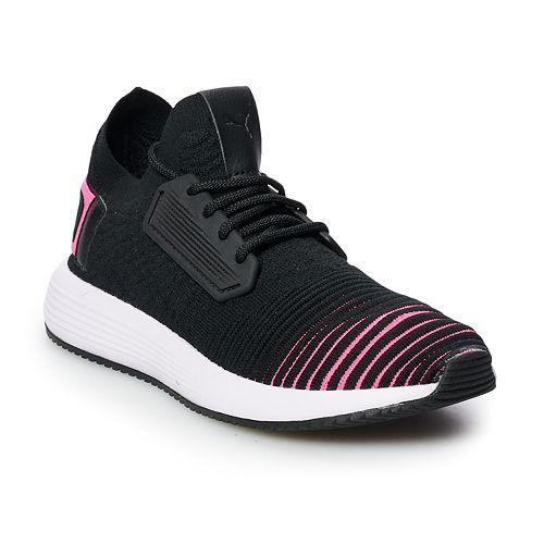 PUMA Uprise Color Shift Jr Boys' Sneakers