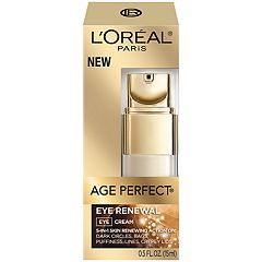 L'Oreal Paris Age Perfect Eye Renewal